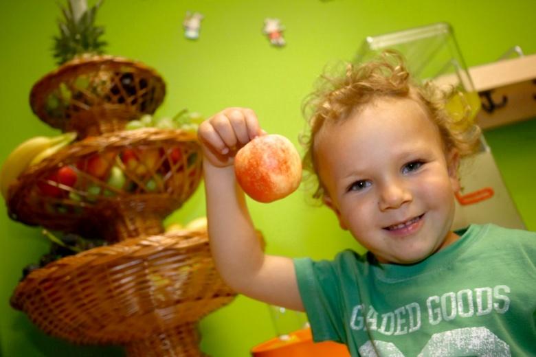 fam Vital. Gesunde Ernährung, Sport und Erholung. Familienhotel Lagant.