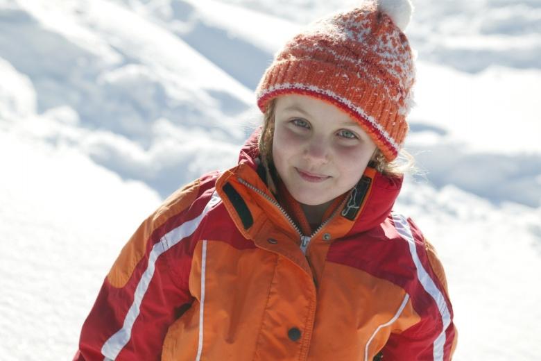 Bewusster Umgang mit der Natur, Natur erfahren, Kinder erleben Natur mit allen Sinnen
