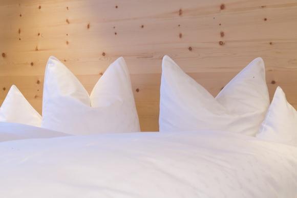 Zimmer und Preise des Familienhotel Lagant, Kinderhotel in Vorarlberg
