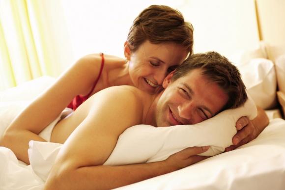 Ausschlafservice im Urlaub, Familienhotel in Österreich, Hotel Lagant