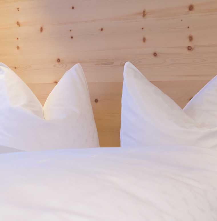 Zimmer und Preise, Sommerurlaub Familienhotel Lagant