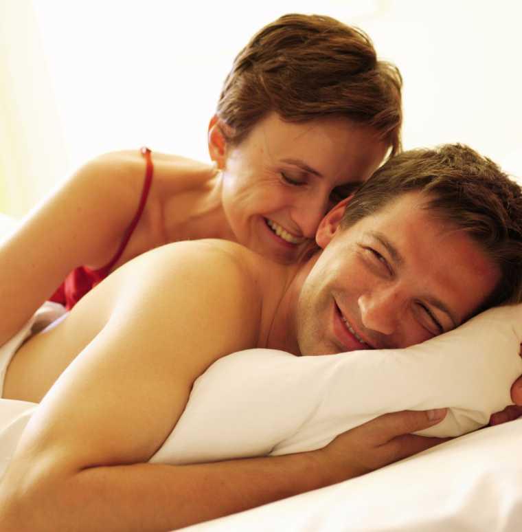 Ausschlafservice und weiter Vorteile für stressfreie Familienferien in den Bergen