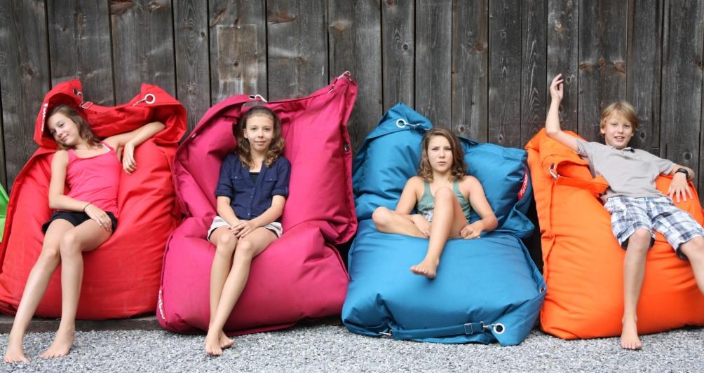 Rabatt für Teenager und Youngsters im Sommer- und Winterurlaub, Hotel Lagant